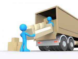 Interstate Removalists Merrylands