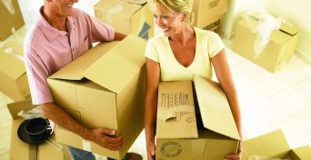 Award Winning Removal Services in Parramatta